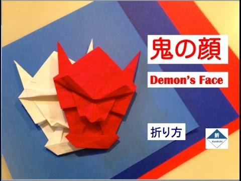 ryuuseinogotoku-trend.com