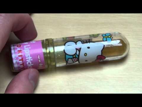 hello-kitty-candy-lipstick