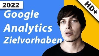 видео Google Analytics