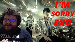 EXO PLEASE FORGIVE ME!!! EXO-K 엑소케이 'WHAT IS LOVE' M…