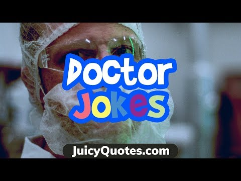 funny-doctor-jokes-and-puns-2020---funny-doctor-jokes-to-make-you-laugh.