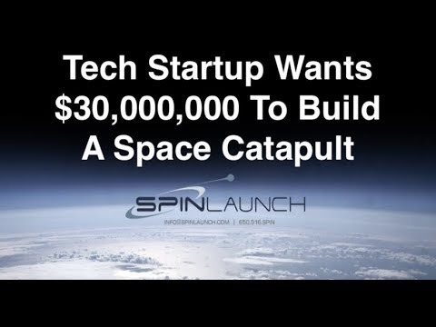 how to build a tech startup