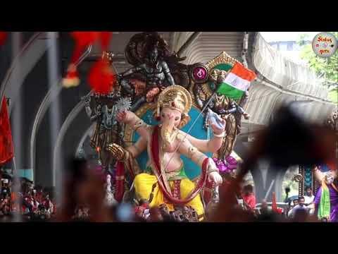 ganesh-chaturthi-new-status- -bappa-coming-soon- -ganesha-status- -ganpati-bappa-whatsapp-status
