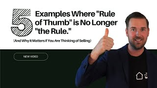 5 Examples Where