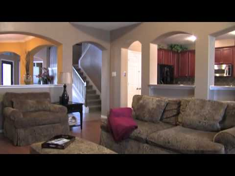 Home for sale Texas 5115 Silver Oak