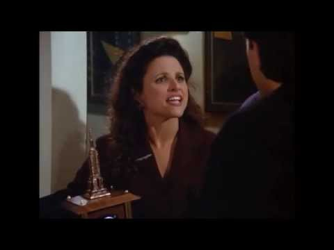 "Bryan Cranston as Tim Whatley in ""Seinfeld"" (1994)"