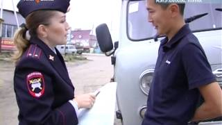 Мэҥэ Хаҥаласка таксистары ыстырааптыыллар