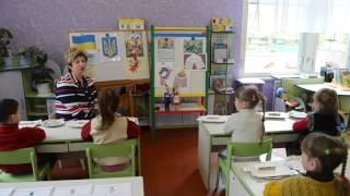 Патриотическое воспитание в детском саду