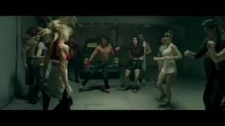 BEFIKRA Song Teaser   Tiger Shroff, Disha Patani, Meet Bros   T Series   YouTube