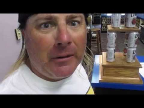 How to Master the Perfect 300 Game Bowling with Donnie Baker