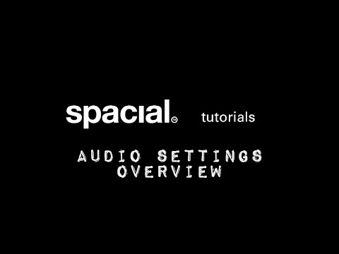 03   AGC Settings Overview