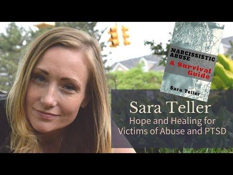 Beware a Narcissist's Holiday Hoovering - Sara E  Teller