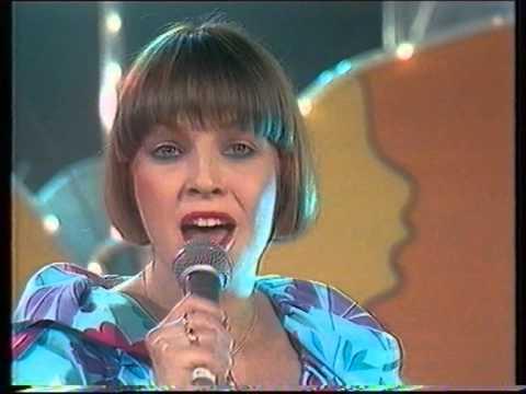 Linda Williams - I am the lady 1981