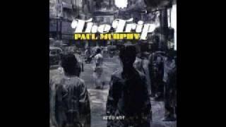 Paul Murphy - Soul Call