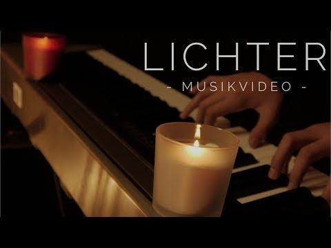 Lichter - Offizielles Musikvideo | 4K