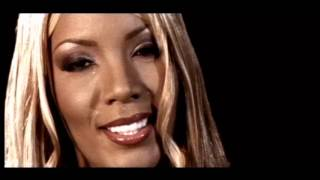 Melanie Thornton - Wonderful Dream (Holidays Are Coming) (Version 1) (2001) - Official music video