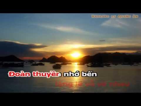 Tình Theo Cánh Chim Bay - sáng tác & thể hiện THUY TRANG