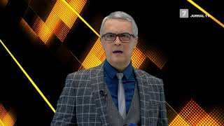 Patrula Jurnal TV, Ediția Din 21.03.2021