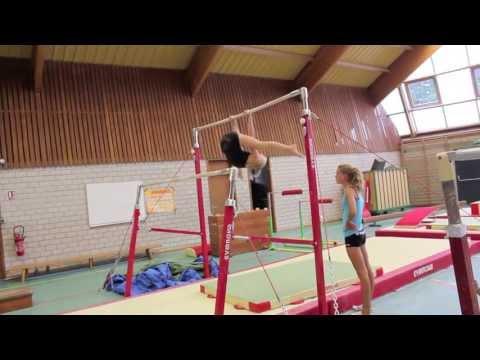 SRObernai - Entrainements Août 2013