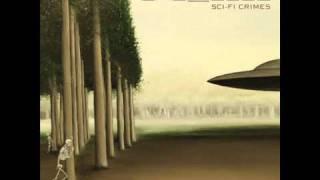 Chevelle - Highland's Apparition (w/ lyrics)
