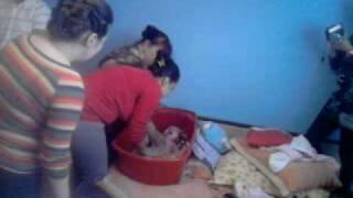 botez maya