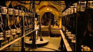 DIE SCHLÜMPFE 2 - HD Trailer B - Ab 1. August 2013 im Kino!