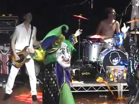 THE ADICTS - JOKER IN THE PACK mp3