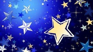 ♫♫♫ 4 HORAS DE BEETHOVEN PARA BEBÉS ♫♫♫  - Música Clásica Para Dormir Bebés Larga Duración
