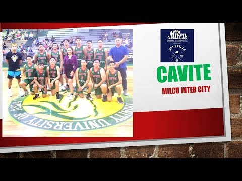 milcu-sports-basketball-intercity-|-cavite-vs-makati-city-highlights-liga-serye