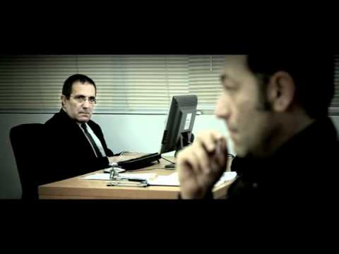 Cortometraje: Que quiere decir virgen.(original) what's virgin mean! Subtitulado from YouTube · Duration:  2 minutes 18 seconds