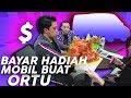 Download Part 2 | Mobil 3.500.000.000 Hadiah Buat Ortu, Bay