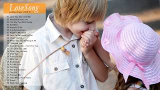Today's Top Hits - Top 20 Love Song 2015 New Songs Playlist Video