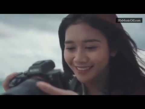 story-wa-alan-walker---on-my-way-x-lily-(-cover-hanin-)