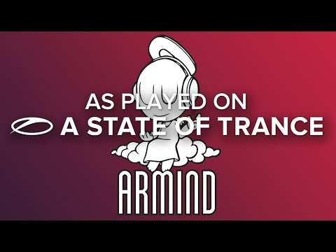 Alexander Popov & Christian Burns - One More Time [A State Of Trance 794]