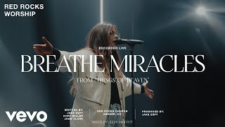 Play Breathe Miracles