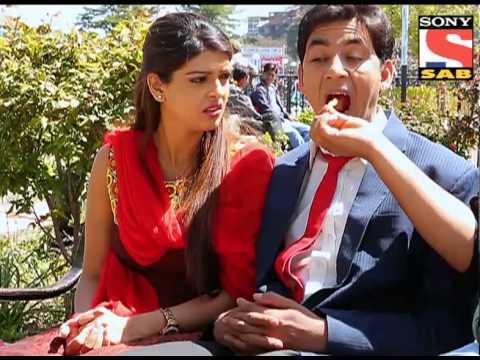 Chintu Ban Gaya Gentleman - Episode 22 - 18th May 2013 thumbnail