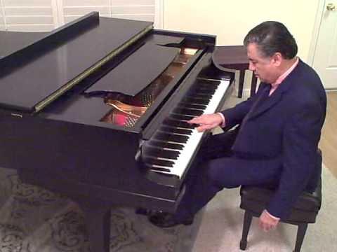Sakai Piano Concerto - SASAN RAHMATIAN