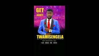 Twamisengela by Prince Angelos Favour ft. Esther Mutelu