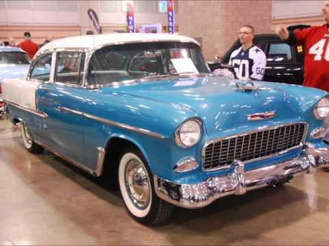Classic Car Show At Atlantic City YouTube - Atlantic city classic car show