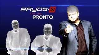 Telemundo PR estrenará pronto Jay y sus Rayos X con Jay Fonseca
