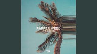 Play Rapper Weed