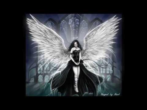 Dark Sanctuary - Au Milieu Des Sepultures (lyrics) mp3