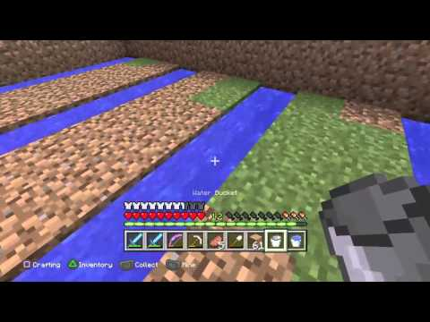 Minecraft tales:ep.7