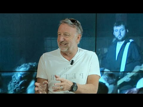 peter-hook:-'i-think-ian-curtis-would-be-very-proud'