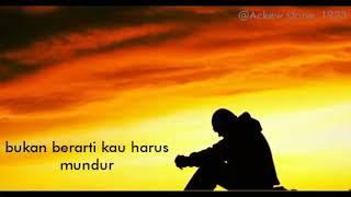 Gambar cover Story Wa keren// Cocok buat status Wa// motivasi perjuangan hidup..