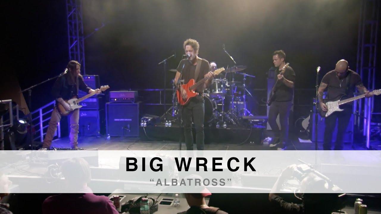 big-wreck-albatross-live-at-the-suhr-factory-party-2015-big-wreck
