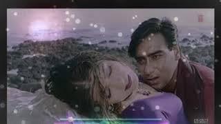 Old Hindi song Ringtone| 90s hindi Ringtone| ajay DEVGAN romantic ringtone| hindi song| old is gold|