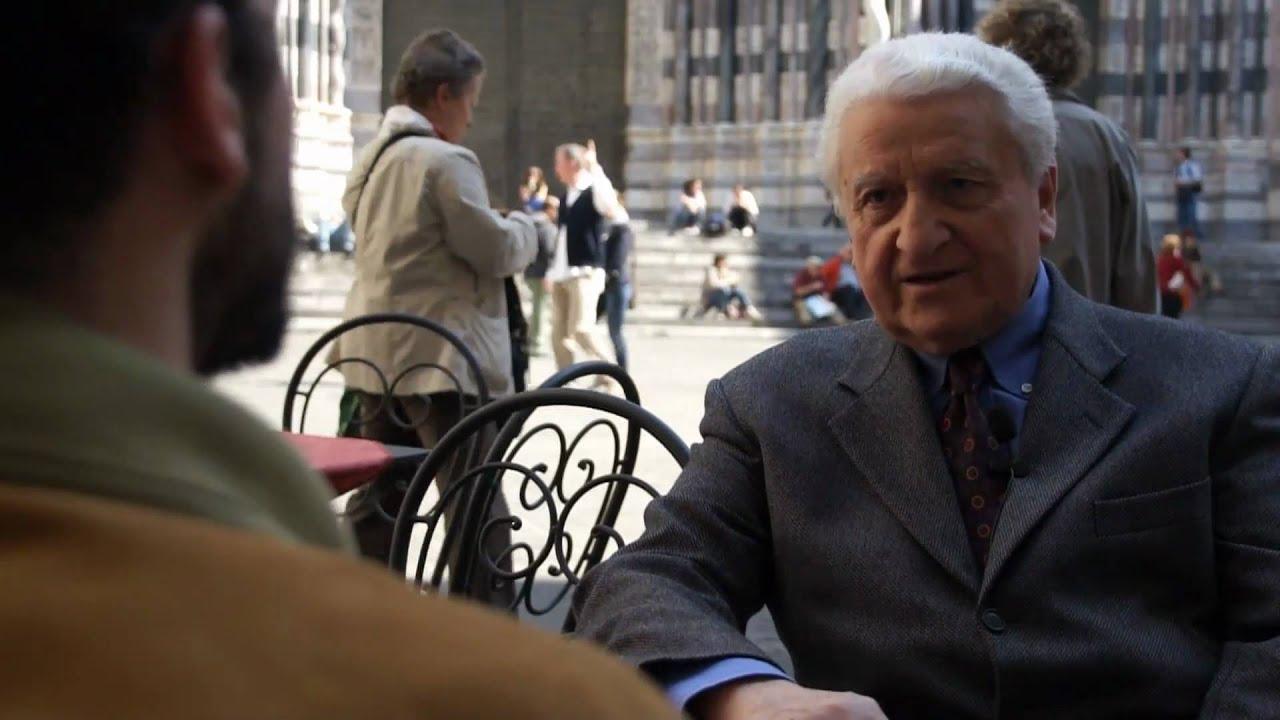 Camillo Milli Alchetron The Free Social Encyclopedia