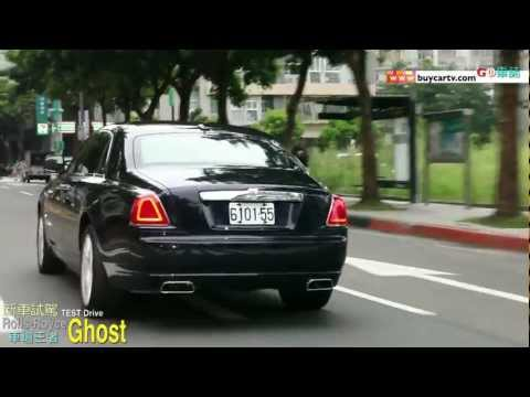 汽車雜誌 - YouTube