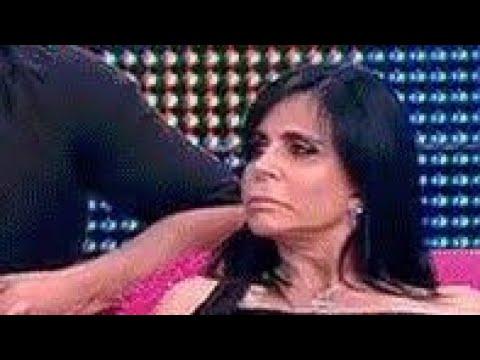 Katy Perry - Roar ( Oficial Memes Vídeos )